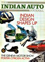Indian Auto Journal, June 1989