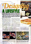 Overdrive, March 1999